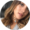 buy here pay here Davie dealer review by Alessandra Sierra