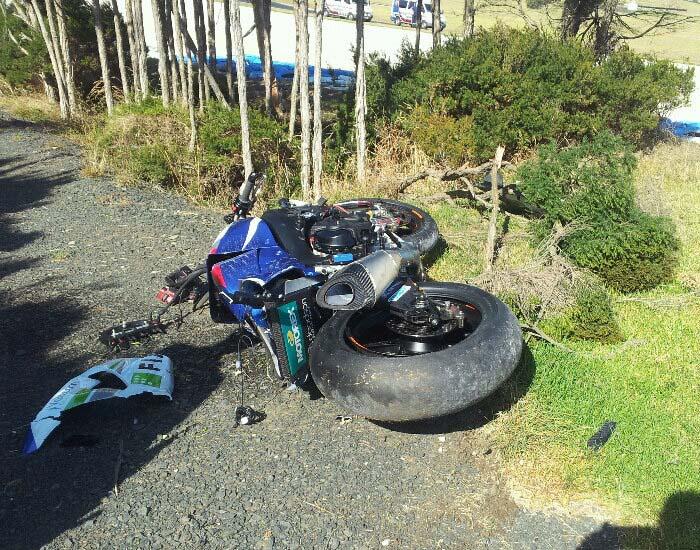 motociclismo-suzuk-a-pezzi-2.jpg
