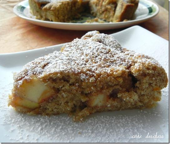 torta-rustica-di-pere-rustic-pear-tart-6