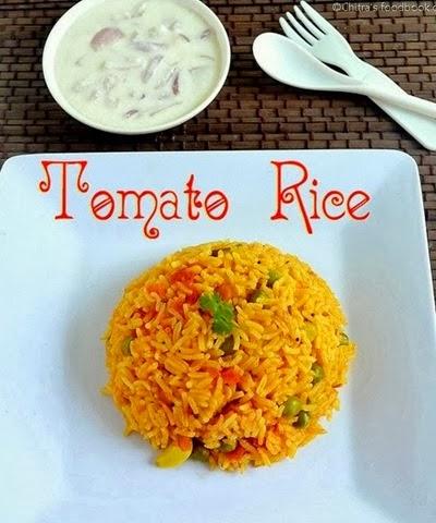 [tomato-rice%255B3%255D.jpg]