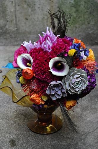 DSC_0017  courtenay lambert florals