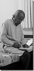 Chandrakant Devtale 1-1