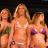 Bikini contest wallpaper