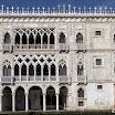 Venezia_2C_123.jpg