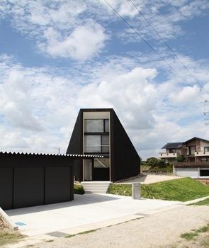 casa-moderna-arquitectura-japònesa