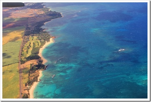 130708_approach-to-Kauluhi-airport_002