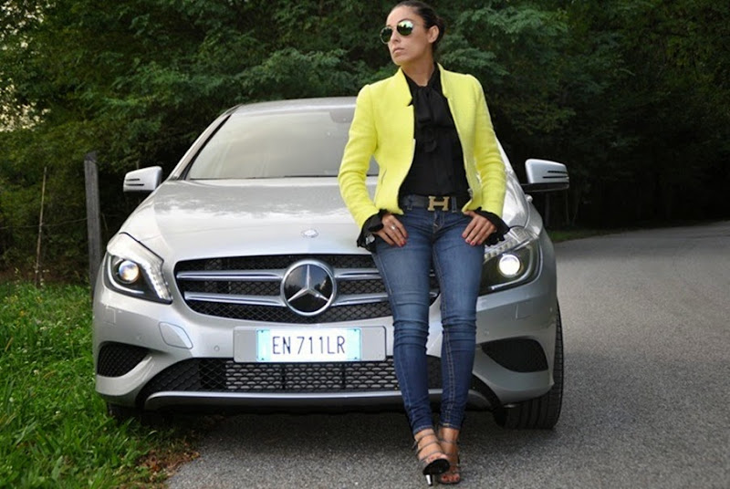 automobile-it-portale-di-automobili-fashion-blogger