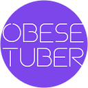 ObeseTuber