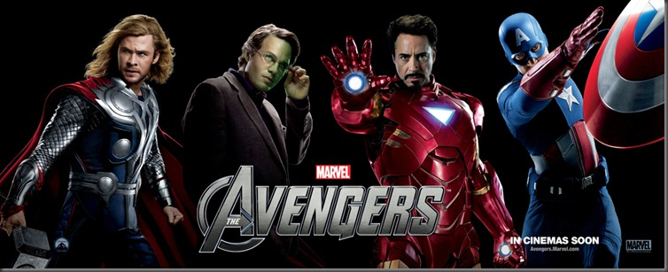 the-avengers-movie