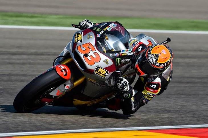 moto2-fp1-2014aragon-gpone.jpg