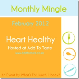 MonthlyMingleBanner February2012