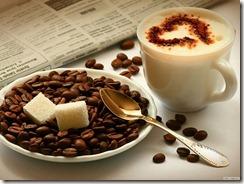 Венгрия ввела налог на кофе и алкогольные напитки