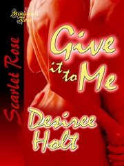 Desiree buena chica - 5 5