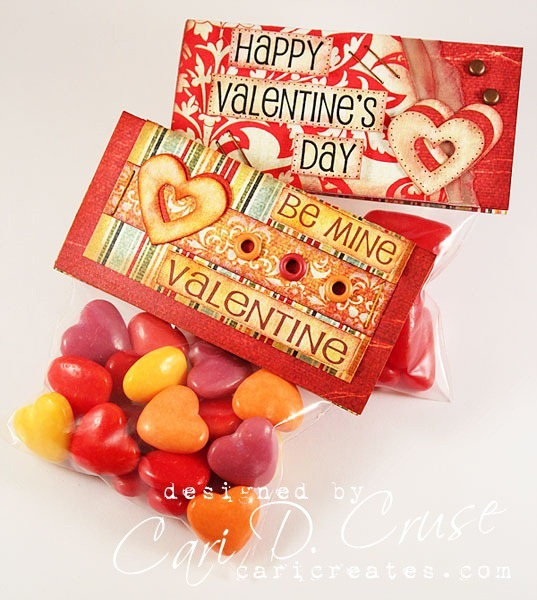Bags_ValentineTreats_CariCruse-wm
