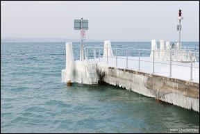 Lac Léman Genève - Glace-32.jpg