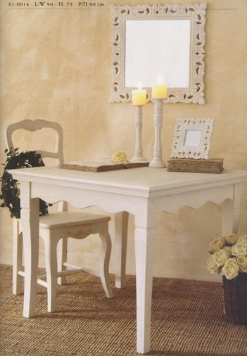 shabby and charme shabby charme luxe lodge. Black Bedroom Furniture Sets. Home Design Ideas