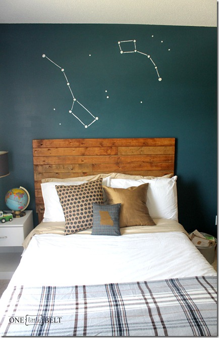 constellation-wall-art2