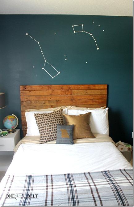 constellation-wall-art2