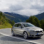 BMW-2-Serisi-Active-Tourer-41.jpg