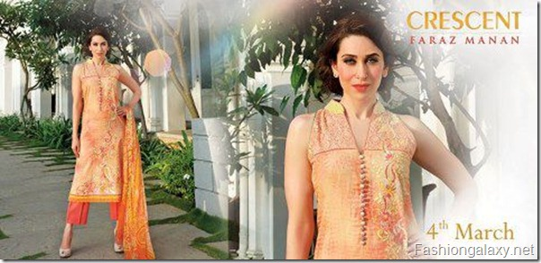 5Crescent-Lawn-Spring-Collection-3