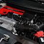 Yeni-Honda-Civic-Type-R-2016-13.jpg