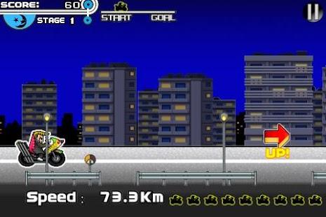 モノクマの逆襲 for ダンガンロンパ - screenshot thumbnail