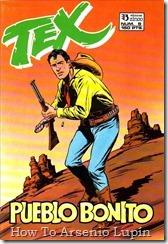 P00005 - Tex - E. Zinco #5