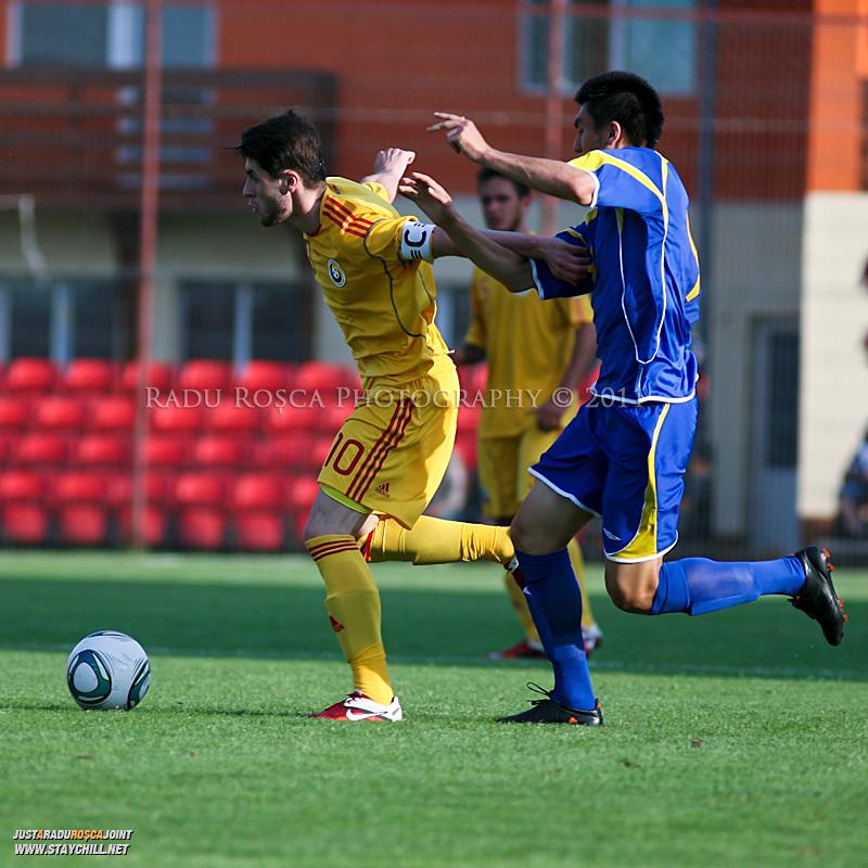 U21_Romania_Kazakhstan_20110603_RaduRosca_0391.jpg