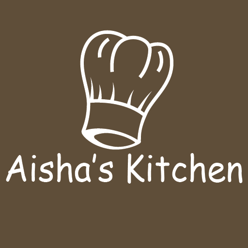 Aisha's Kitchen 娛樂 App LOGO-APP試玩