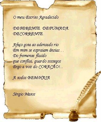 Frases De Mario Sergio Cortella