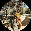 Immagine del profilo di Barbara Clerico