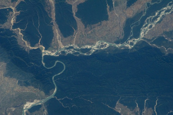 gandaki-river-nepal-as-seen-from-space