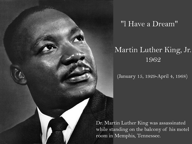 martin luther king jr quotes i have a dream [2]   Quotes links