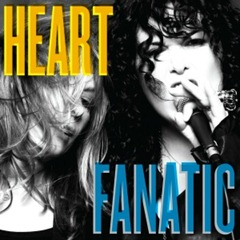 HEART-FANATIC-cover