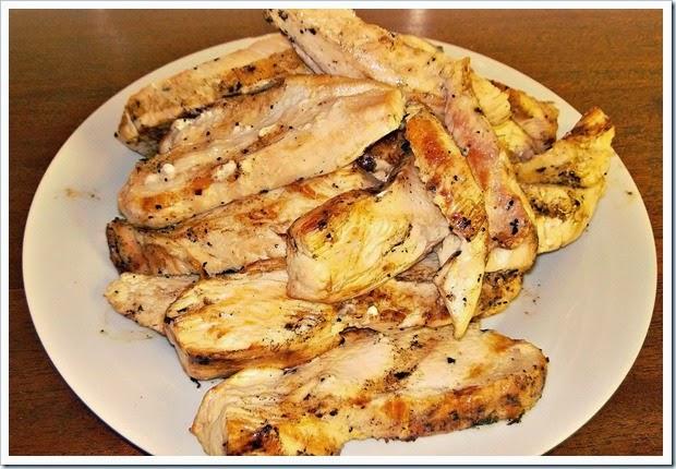 hot wing chili 3