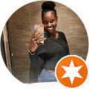 buy here pay here West Palm Beach dealer review by Emmanuella Taylor