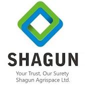 Shagun Agrispace