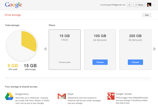google-combined-storage