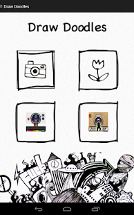 Draw Doodles- screenshot thumbnail