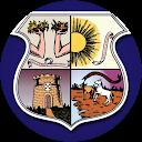 Prefeitura de Belém