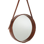 leather mirror.jpg