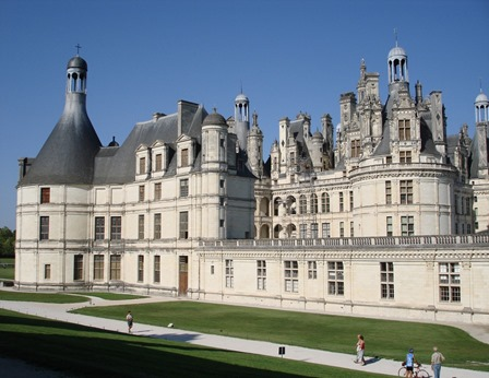 Tour of Chambord (44)