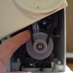 Globe 510 sewing machine-029.JPG