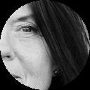 review Wilma de Haas