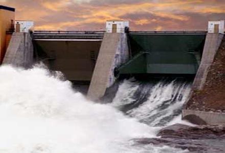 energia-hidraulica-