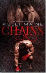 Chains ebook KINDLE_thumb[1]