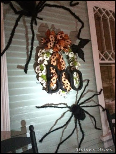wreath boo2