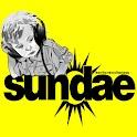 sundae logo