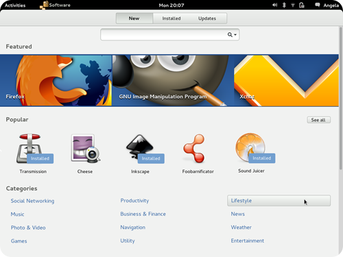 gnome_apps1