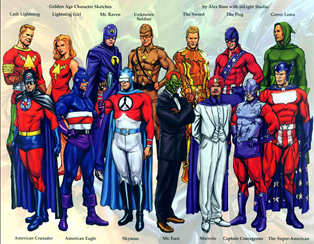 Golden_Age_Character_Sketches_PS3